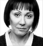 Валентина ОГИЕНКО