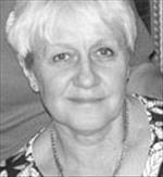 Надежда Олизаренко