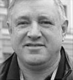 Сергей Ольшанский
