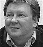 Олег Овсянников