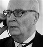 Герман Панов