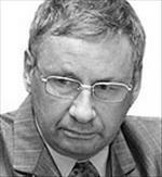 Сергей Папуш
