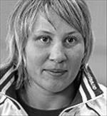 Елена Перепелкина