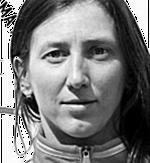 Александра Перова