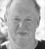 Вольфганг Пихлер