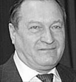 Валентин Писеев