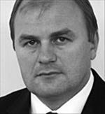 Виктор ПОДДУБНЫЙ