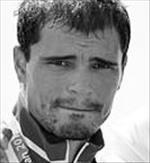 Василий Погребан