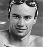 Игорь Полянский