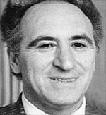 Лев Полугаевский