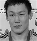 Егор ПОНОМАРЕВ