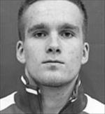 Кирилл Потапов