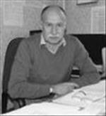 Сергей Поздеев