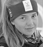Александра Прокопьева