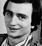 Михаил ПРОКУДИН
