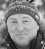 Василий Рочев