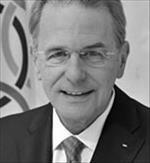 Жак Рогге