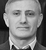 Борис Ротенберг
