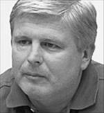 Андрей РЯБИНСКИЙ