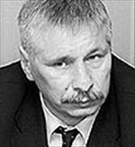 Виктор РЫБАКОВ