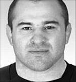 Сажид Сажидов