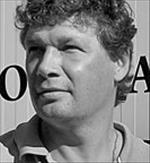 Юрий Савичев