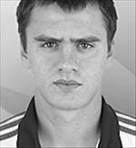 Георгий Щенников