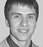Алексей Селиверстов