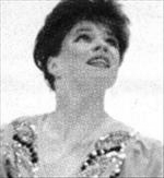 Евгения Шишкова