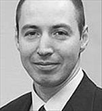 Сергей Шариков