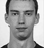 Иван Шаблюев