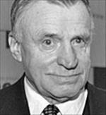 Геннадий ШАТКОВ
