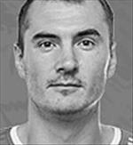 Сергей Шельменко