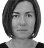 Галина Шиповалова