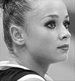 Марина Шпехт