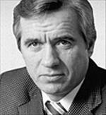 Николай Шутов