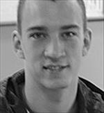 Павел Силягин