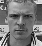 Олег Синявин