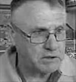 Вячеслав Скок