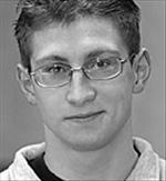 Николай Скворцов