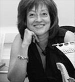 Ирина Слаутина