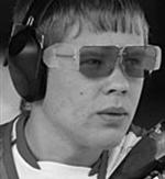 Максим Смыков