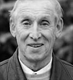 Владимир Соколов