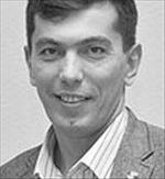 Николай СПИНЕВ