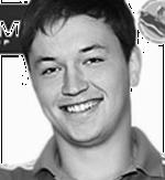 Александр Степичев