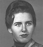 Валентина Стенина