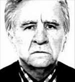 Борис Столярж