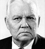 Герман Свешников