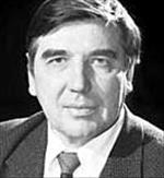 Иван Свищев