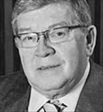 Валерий Сысоев
